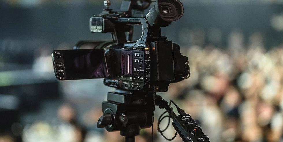 prestations-broadcast-Trotter-smartphone