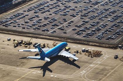 Parkings,-logistique-Ip-Mirador.jpg