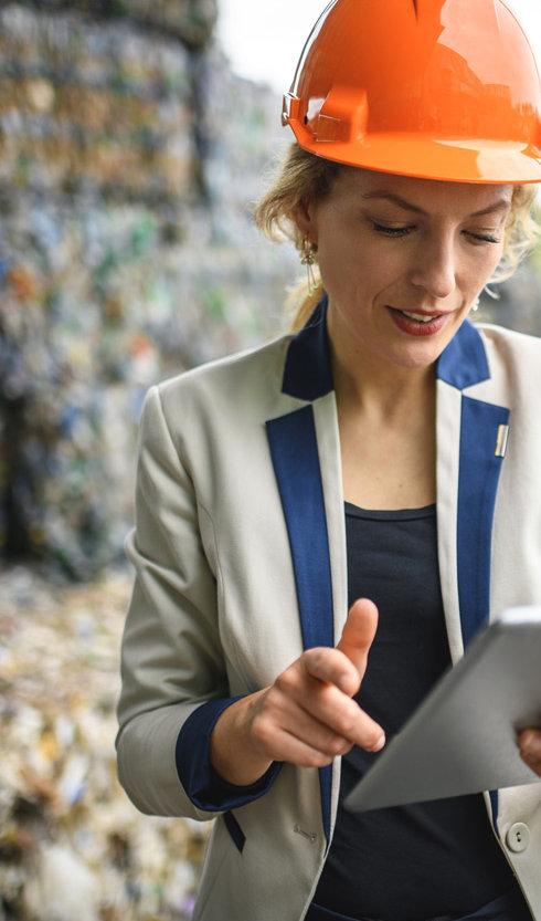 Vigi-Agec-gestion-des-déchets-ip-mirador-.jpg