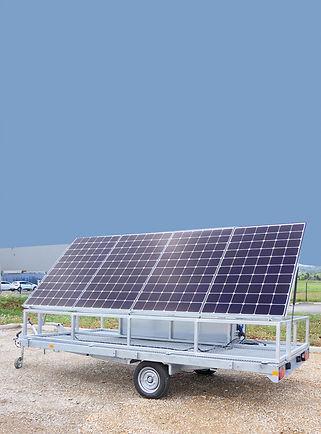 station énergie ip-mirador.jpg