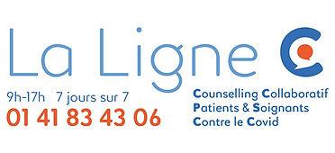 Ligne-C.jpg