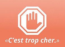 EF Formation Montpellier pour créer le site Web de son entreprise