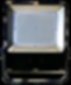 LR-ALTAIR-200-60