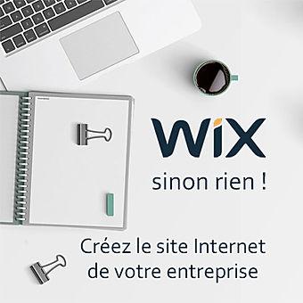 creez-le-site-internet-de-votre-entrepri