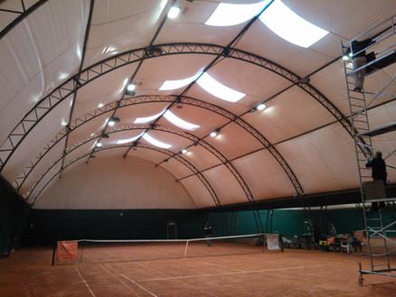 Tennis Cort.jpg
