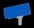 Logo-videosurveillance.png