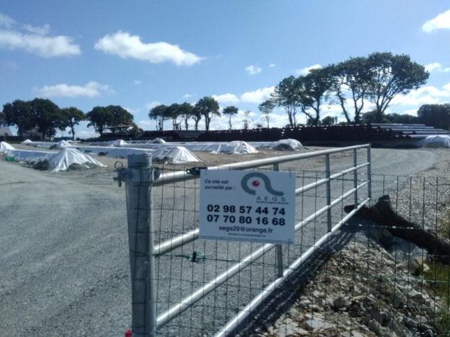 securité privée Finistère 2.JPG