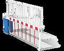 bar86-grille-hp-barrière-levante-ip-mirador.png