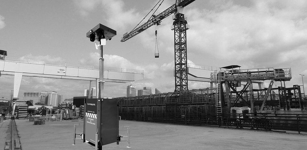 videosurveillance-ip-mirador-chantiers.j