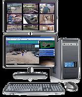 AEGS Sécurité vidéoseuveillance concarneau