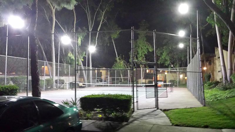 Tennis-Court-in-Los-Angeles.jpg