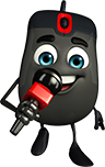 boadcast-trotter.png