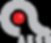 AEGS Sécurité Videosurveillance