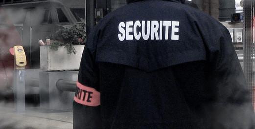 securite-privee (2).jpg