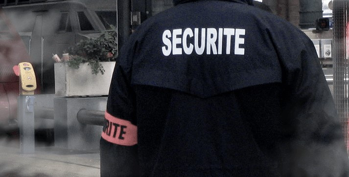securite-privee (2).jpg