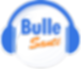 logo-bulle-sante.png