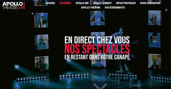 Apollo-theatre-live.jpg