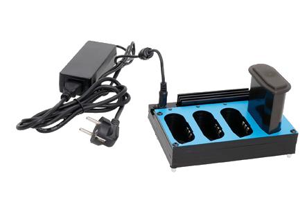 Chargeur-de-batteries-4-baies-Viginomad.