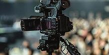 multicam-en-direct-broadcast-trotter.jpg