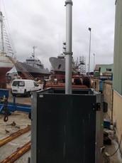 Vidéo_surveillance_Bretagne_9.JPG