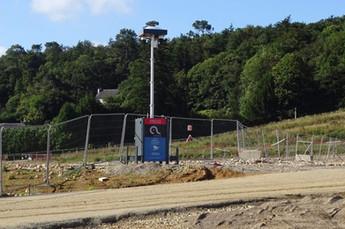 vidéo_surveillance_Finistère_2.JPG