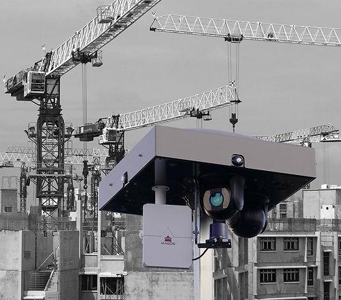 videosurveillance-chantier-btp-tp-ip-mir