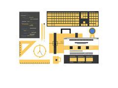 Création de votre site internet en 3 jours