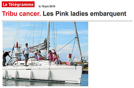 190619-Telegramme-Les-pink-Ladies-embarq
