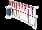 bar86-grille-gth-barrière-levante-ip-mirador.png