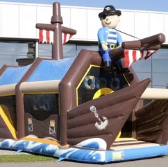 Pirate inflatable.PNG