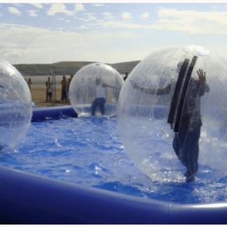 Aquativity balls.jpg