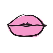 Perfect Lips-01-01.png