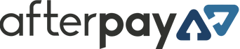 1280px-Afterpay-logo.svg.png