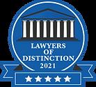 Lawyers of Distinction.webp