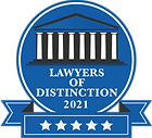Lawyers of Distinction.webp