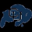 colorado-buffaloes-logo-blue_edited.png