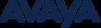 1024px-Avaya_Logo.png