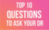 questions to ask your doc.png