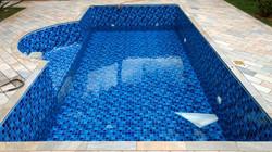 piscina bruno