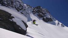 SNOWTOPIA. 28-29 Avril. Chamonix. Ski-Test des Artisans de la glisse!