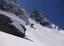 003 Amon Dava ski bois eddy 1