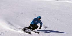 004 Amon Dava ski bois thierry 1