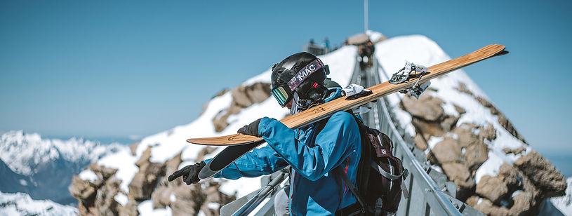 AmonDava Skis polyvalents.jpg