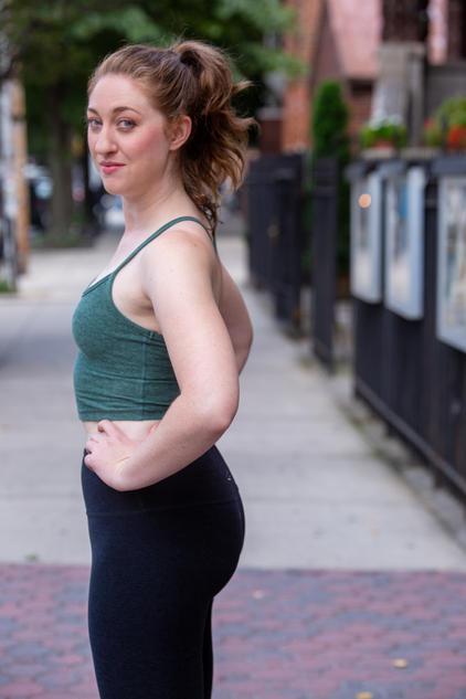 Paige_Fitness.jpg