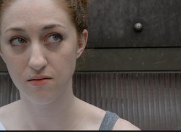 'Anna' accepted to Slamdance Film Festival