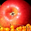 Thumbnail: Succo mela e olivello spinoso