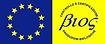 banner_bios.webp