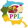 Logo PPL FVG - Piccole Produzioni Locali Friuli Venezia Giulia