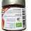 Thumbnail: Composta olivello spinoso e mela L