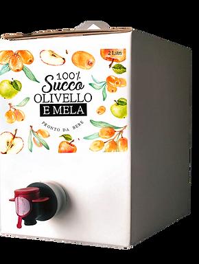 05_1_Bag in Box Olivello e mela.png